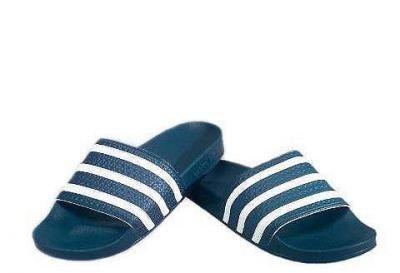 Adilette Pantofle adidas Performance