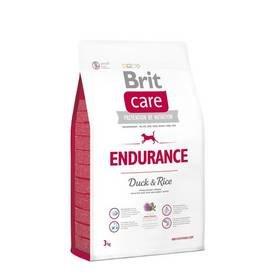 Brit Care Endurance 3 kg
