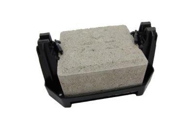 Tremis PV 21d podpěra vedení na ploché střechy - beton /V251/