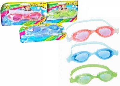 BESTWAY 21045 - Plavecké brýle 3-6 let