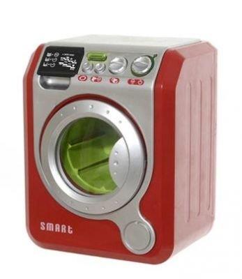 Alltoys Pračka Smart