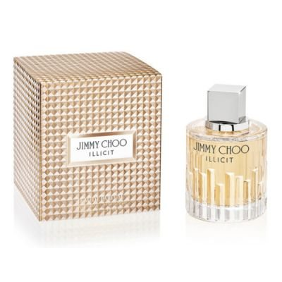 Jimmy Choo Illicit - EDP 100 ml