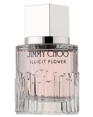 Toaletní voda Jimmy Choo - 40 ml.