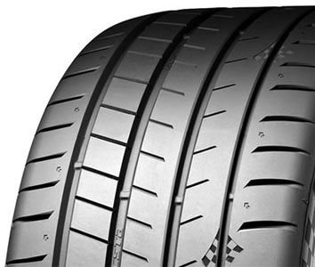 Pirelli Diablo Supercorsa V3 ( 200/55 ZR17 TL 78W zadní kolo, M/C, Mischung SC2 )