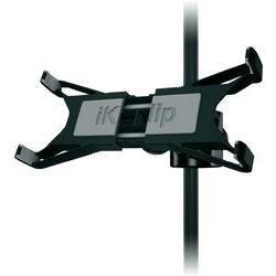 Držák tabletu na mikrofonní stojan IK Multimedia iKlip Xpand