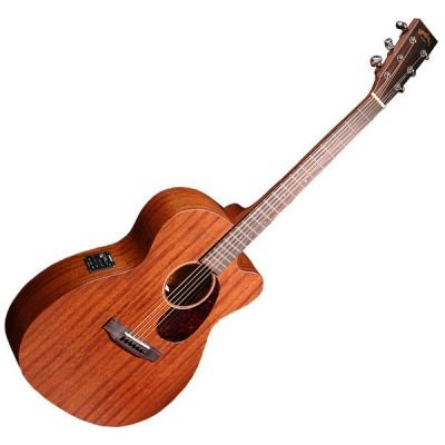 Sigma Guitars 000MC-15E