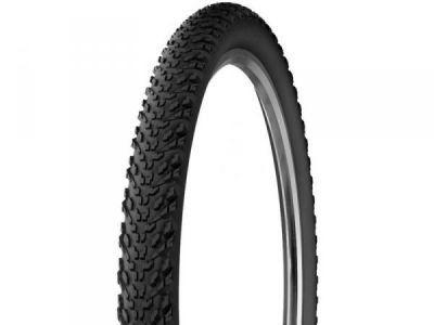 Plášť Michelin COUNTRY RACER, 52-559 (26X2.10), černá