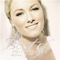 Best Of Helene Fischer/2CD