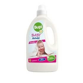 Bupi Sensitive 1,5 l