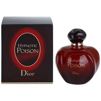 Dior Poison Hypnotic Poison Eau de Toilette (1998) toaletní voda pro ženy 150 ml