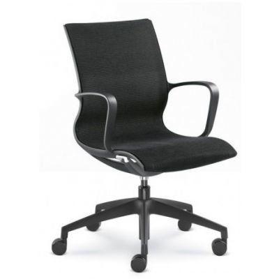 LD seating Kancelářská židle Fast 750