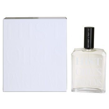 Histoires De Parfums 1828 parfemovaná voda pro muže 120 ml