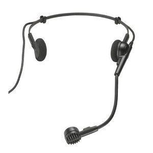 Audio-Technica PRO 8 HEX