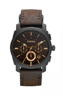 Fossil - HodinkyFS4656