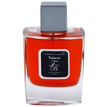 Franck Boclet Tabacco parfemovaná voda pro muže 100 ml