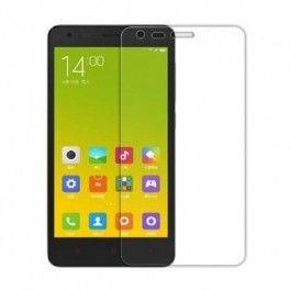 Ochranné tvrzené sklo pro Xiaomi Redmi 2