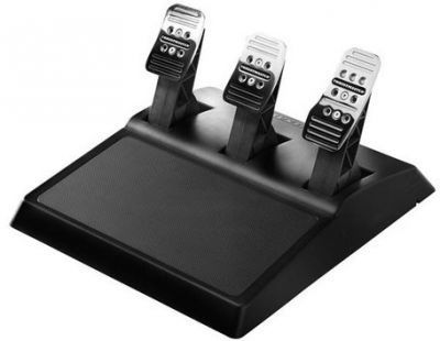 Thrustmaster T3PA pedály k TX/T500/T300