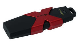 Kingston HyperX Savage 128GB USB 3.1 (HXS3/128GB)