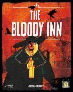 Pearl Games The Bloody Inn