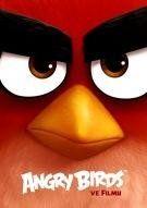 cpress Angry Birds ve filmu