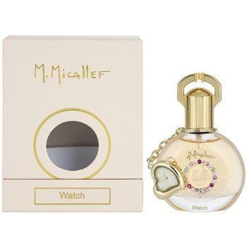 M. Micallef Watch parfemovaná voda pro ženy 30 ml