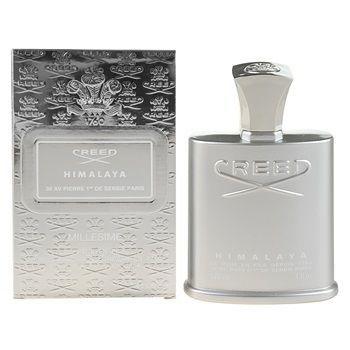 Creed Himalaya parfemovaná voda pro muže 120 ml