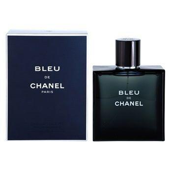 Chanel Bleu de Chanel toaletní voda pro muže 150 ml