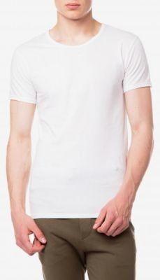 3-pack Spodní Triko Tommy Hilfiger   Bílá   Pánské   XL