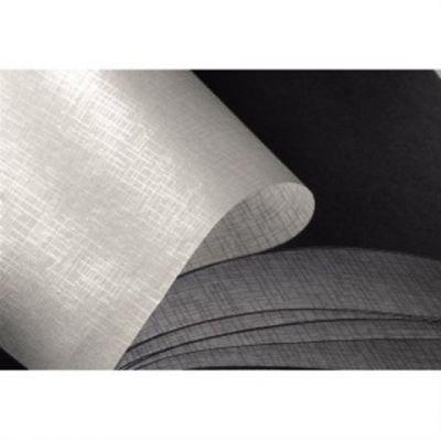 Album klasické spirálové FINE ART 28x24 cm, 50 stran, taupe