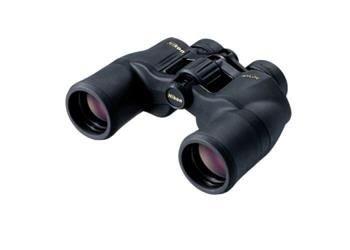 Dalekohled Nikon ACULON A211 8x42 BAA811SA