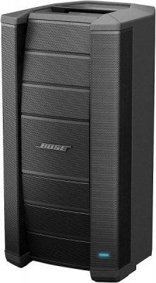 Bose F1 Model 812 Flexible Array Loudspeaker