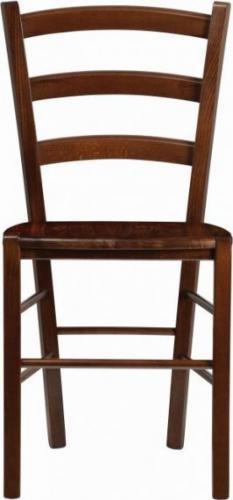 Alba Dřevěná židle Venezia W