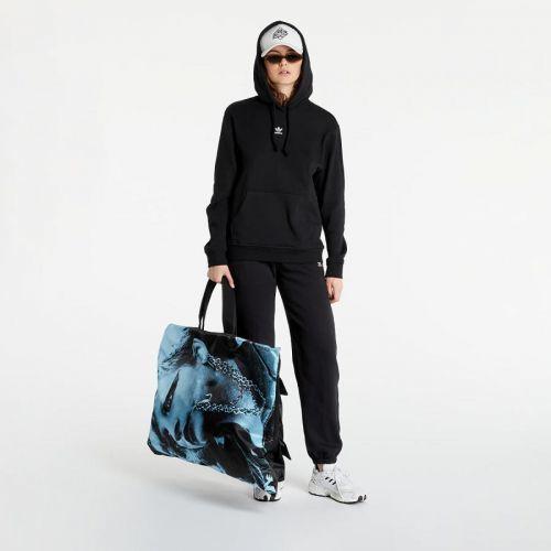 adidas Hoodie Black L/44