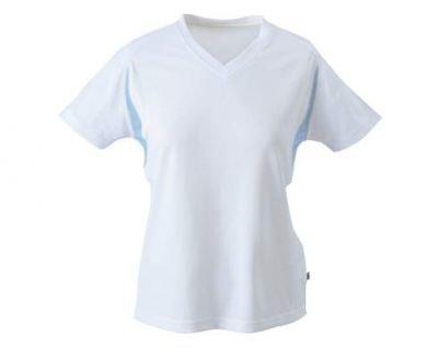 dámské funkční tričko