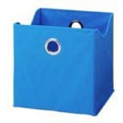 FALCO Box modrý 829