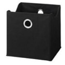 FALCO Box černý 833