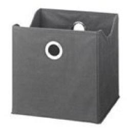 FALCO Box šedý 834