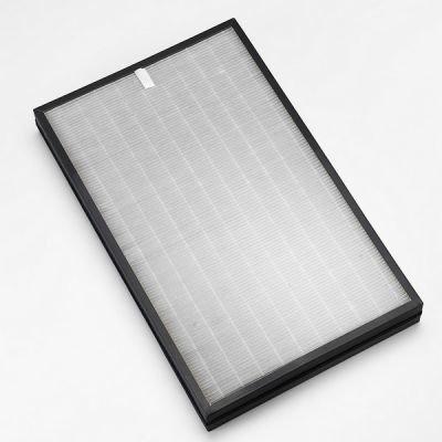 Boneco A503S SMOG - filtr P500