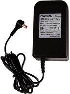 Casio AD-12 Power Supply