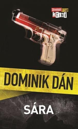 Dán Dominik: Sára