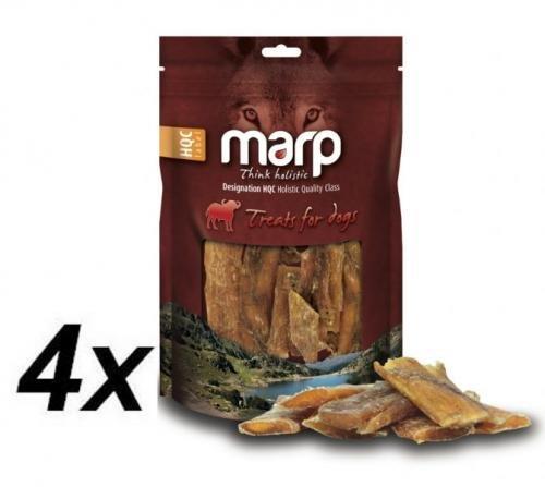 Marp Buffalo Paddywack 4 x 200g