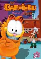 Garfield 13 - DVD