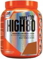 Extrifit High Whey 2,27 kg Čokoláda