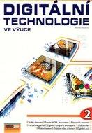 Pokorný Martin: Digitální technologie ve výuce 2. díl