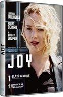 Joy   - DVD