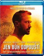 Jen Bůh odpouští - Blu-Ray