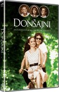 Donšajni   - DVD