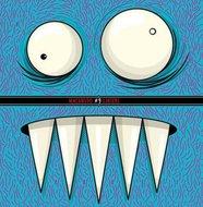Liniers Ricardo: Macanudo 9