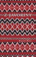 Petr Pavel: Z Javoriny