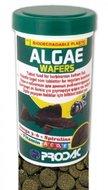 Prodac Algae Wafers 125g